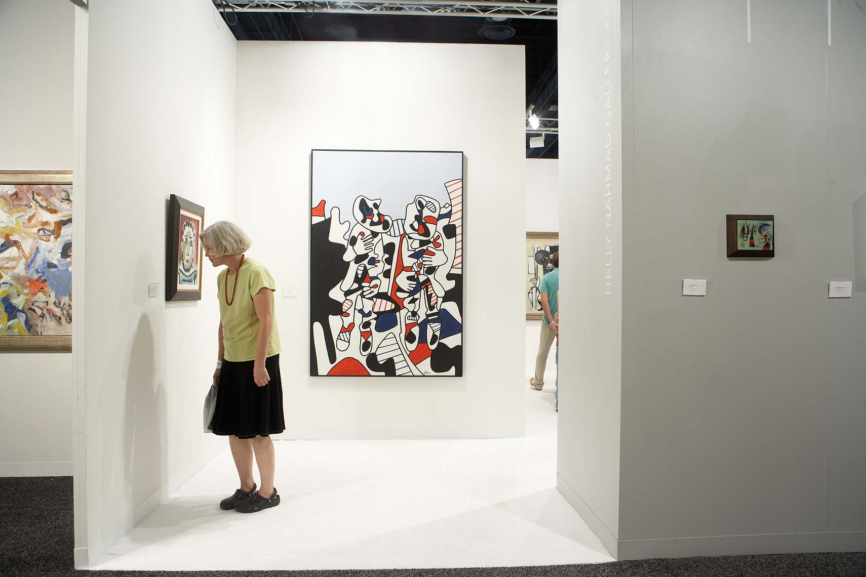 Michael_Warren_Art_Basel_04.JPG