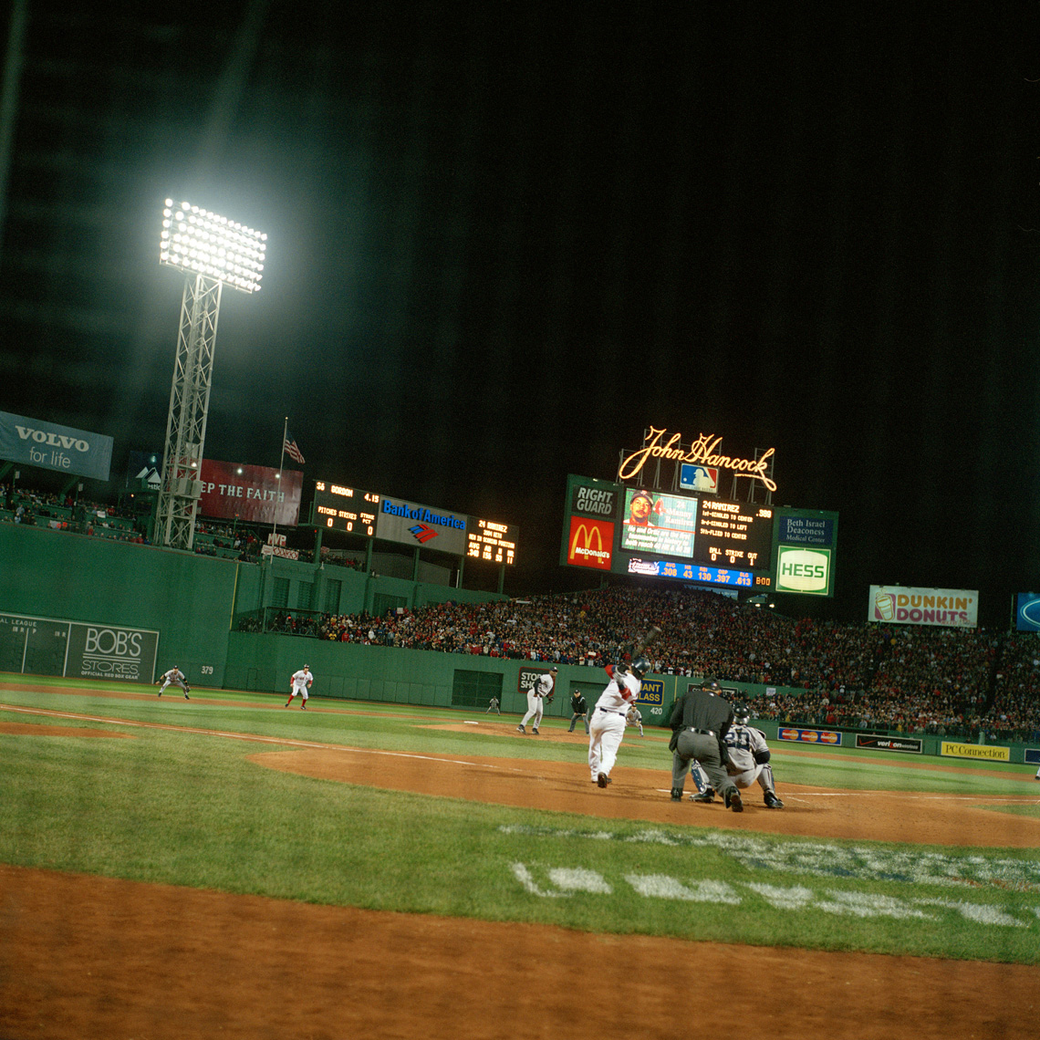 Michael_Warren_Red_Sox_18.JPG